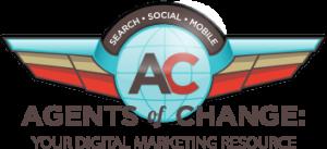 AOC Logo.1