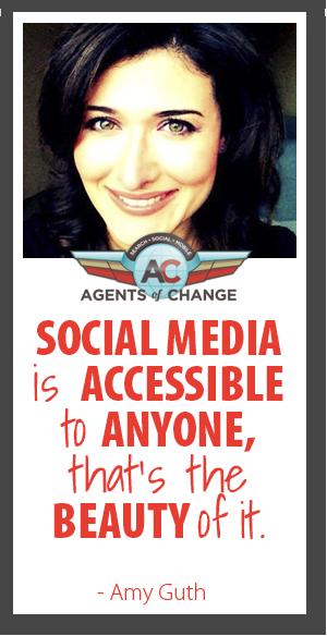 AOCP-Pinterest-Amy-Guth