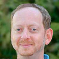 Andrew-Shotland-thumb-web