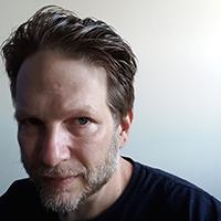 Chris-Brogan-thumb-web-2015
