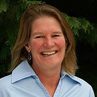 Heather-K-Jackson-thumb-web