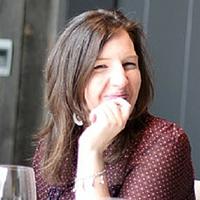 Jodi-Flynn-thumb-web
