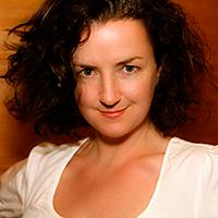 Laura-Fitton-thumb-web