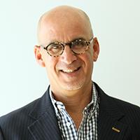 Ted-Rubin-thumb-web