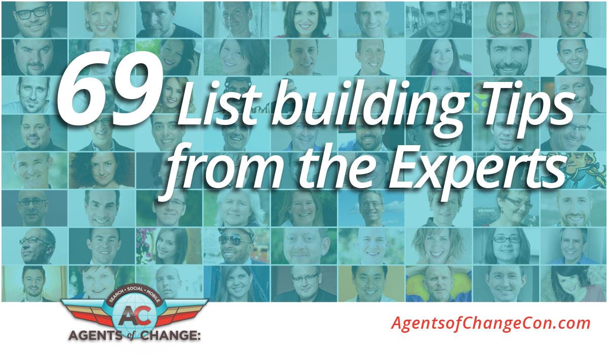 AOC-List-Building-Collage-1200x600-revised