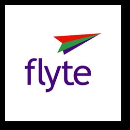 flyte new media