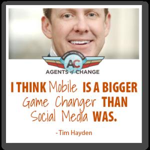 AOCP-Tim-Hayden-Facebook