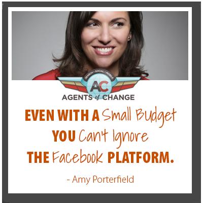 AOCP-Amy-Porterfield-Facebook