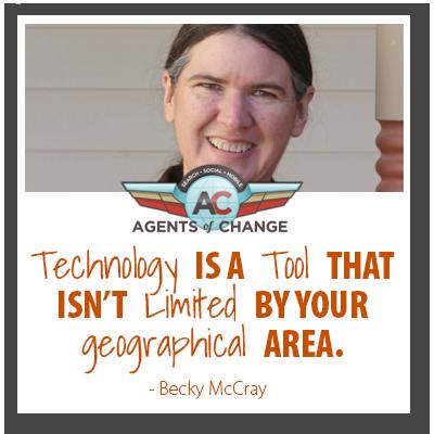 AOCP-Becky-McCray-Facebook