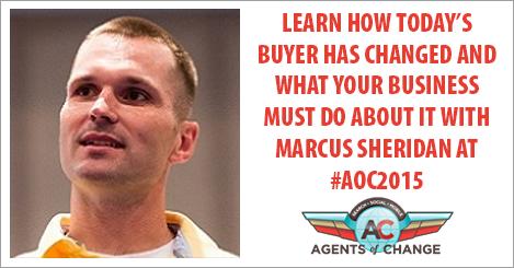 AOC2015-Speaker-Card-FB-Marcus-Sheridan