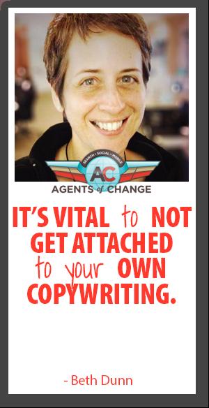 AOCP-Pinterest-Beth-Dunn