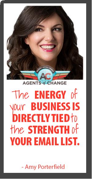 AOCP-Pinterest-Amy-Porterfield