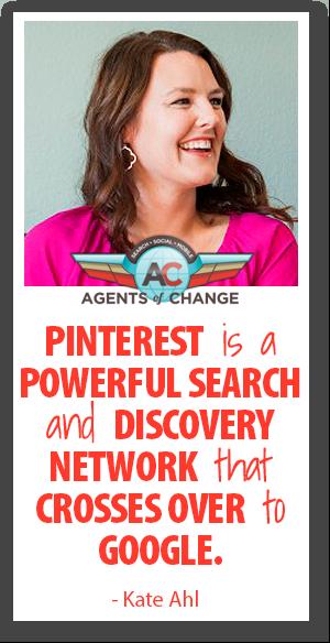 AOCP-Pinterest-Kate-Ahl