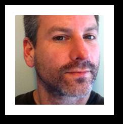 Rich Brooks - Agent of Change