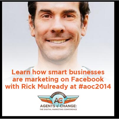 Rick-Mulready-AOC-Speaker-Card